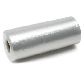 Пакеты фасовочные ПНД в рулоне (В2В)