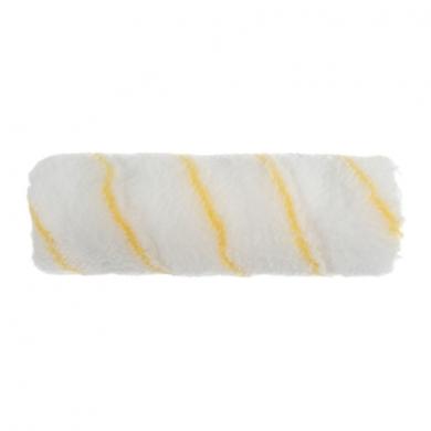 Валики и ролики полиакриловые фасадные, ворс 18 мм, 4Walls Profi