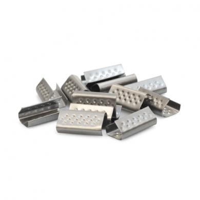 Овощная сетка-мешок с завязками