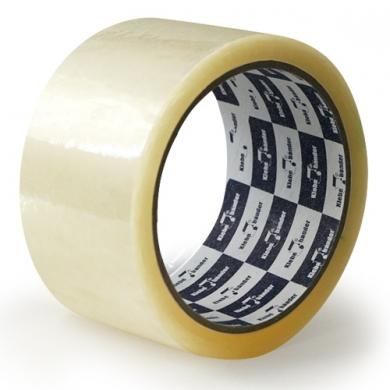 Клейкие ленты бытовые для ручной упаковки, KLEBEBANDER