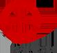 PACKTRADE - упаковочные товары оптом